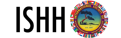 International Society of Headmasters and Headfounders Logo