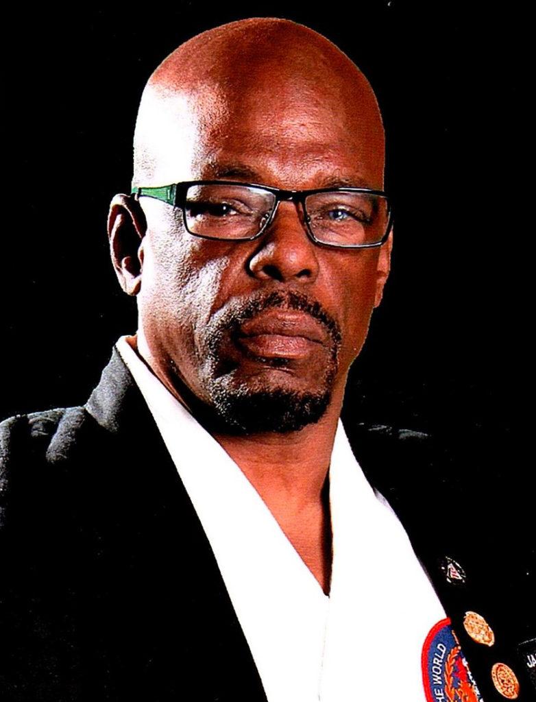 Dr. John L Bennett, Jr., Grandmaster