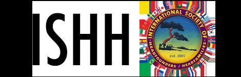 International Society of Headmasters and Headfounders Logo